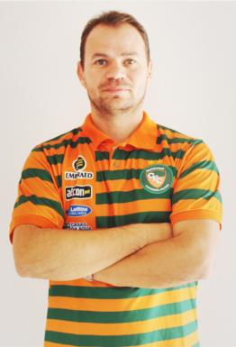 Marcelo Müller