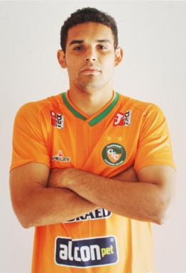 Felipe Recife