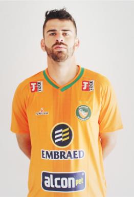 Willian Fernando