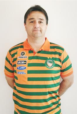 Rodrigo Bandeira