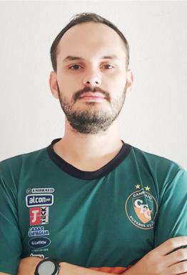 Leonardo Bassotto