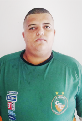 Willian Santos