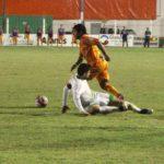 Pré-temporada Tricolor terá início no dia 6 de Maio