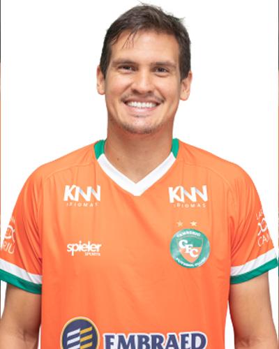 Flávio Paulino