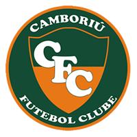 camboriufc.com.br