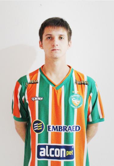 João Kiefer