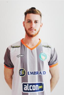 Mateus Faganello