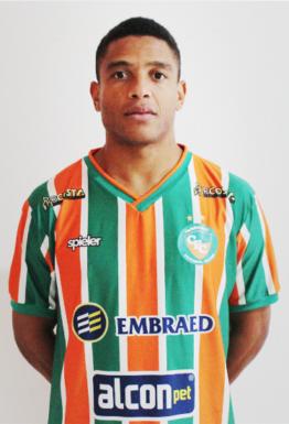 Adriano Chuva