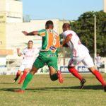 Camboriú perde em casa para o Inter de Lages: 2×1