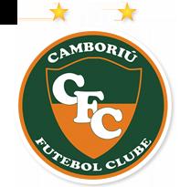 Camboriú Futebol Clube