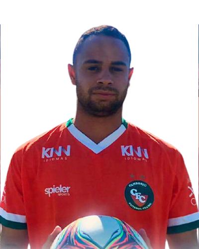 Leo Santos